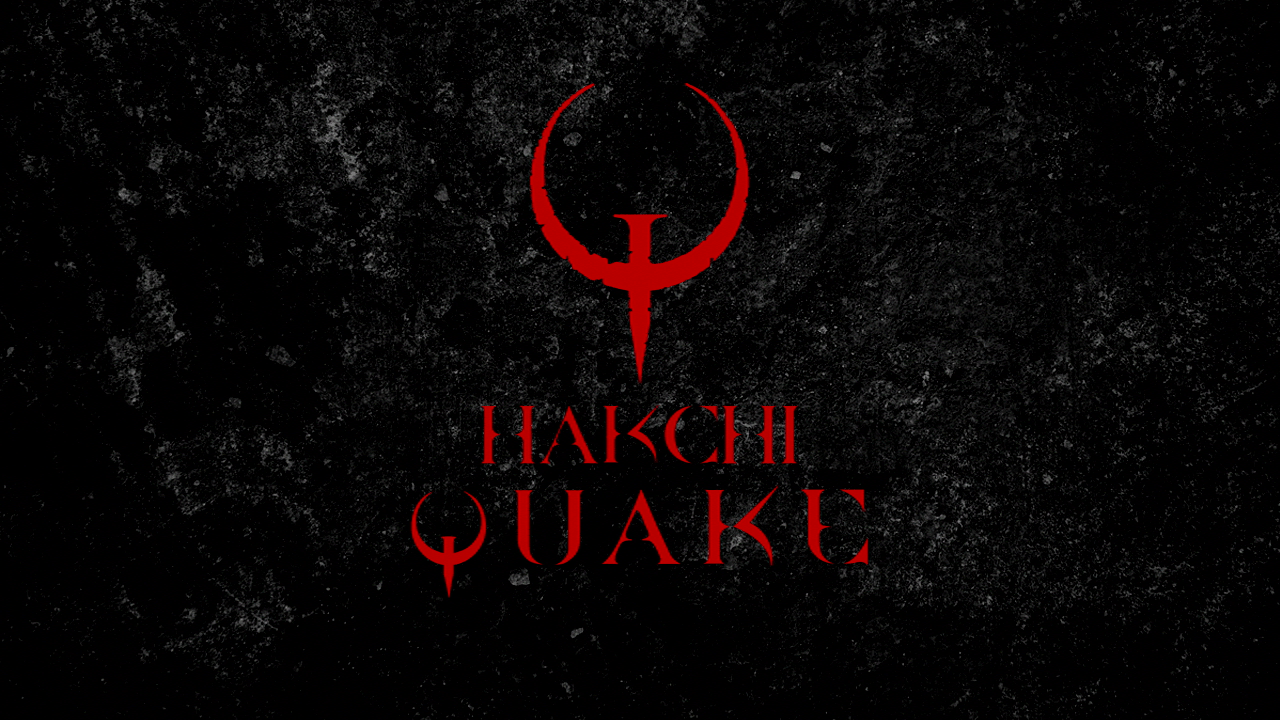 How-to Play Quake on Your SNES Classic Mini | SNES Classic