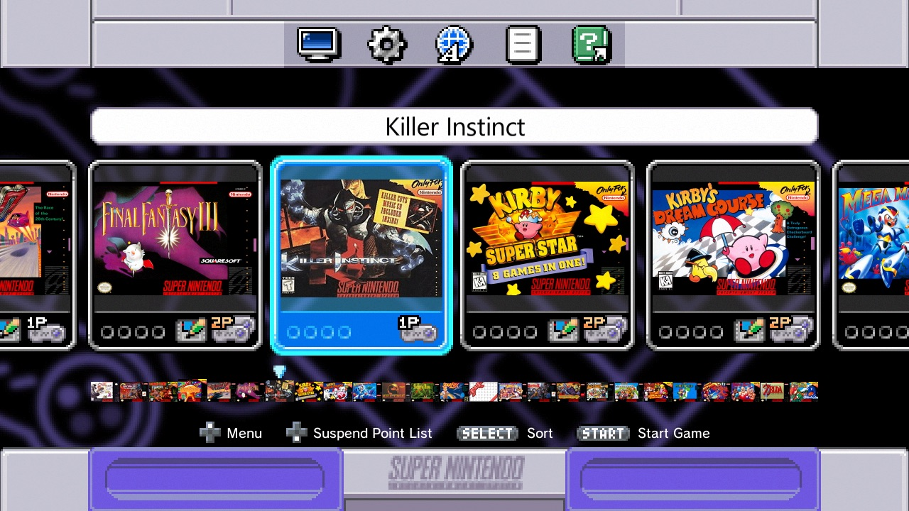 How to Add More Games to NES Classic - Lifewire