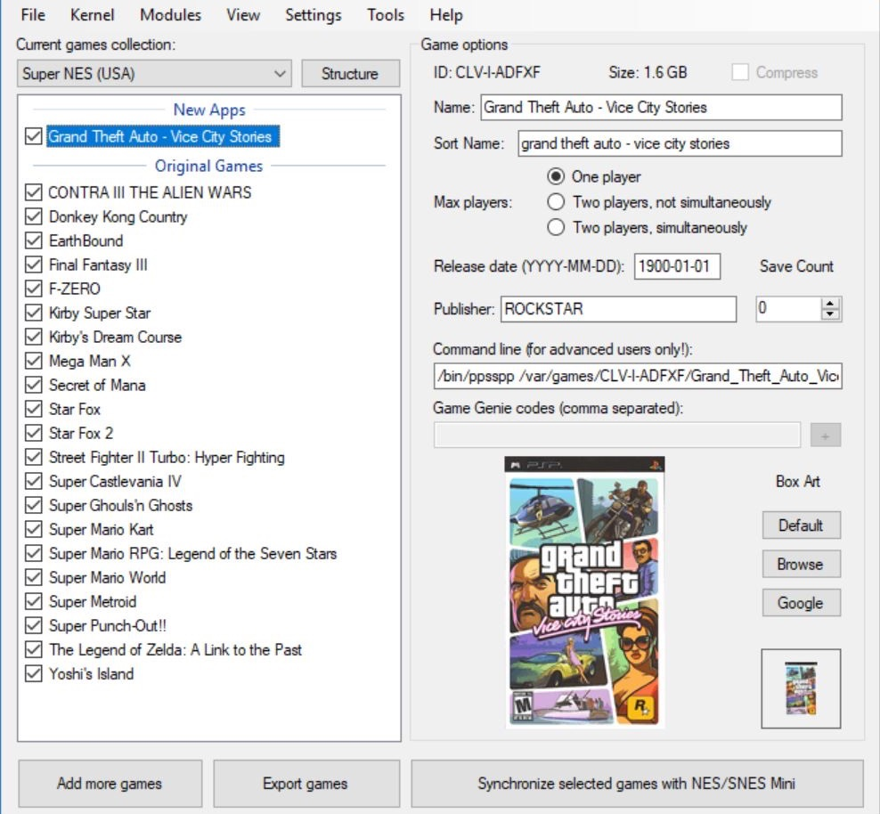 How To Extract Psp Games From Rar Files