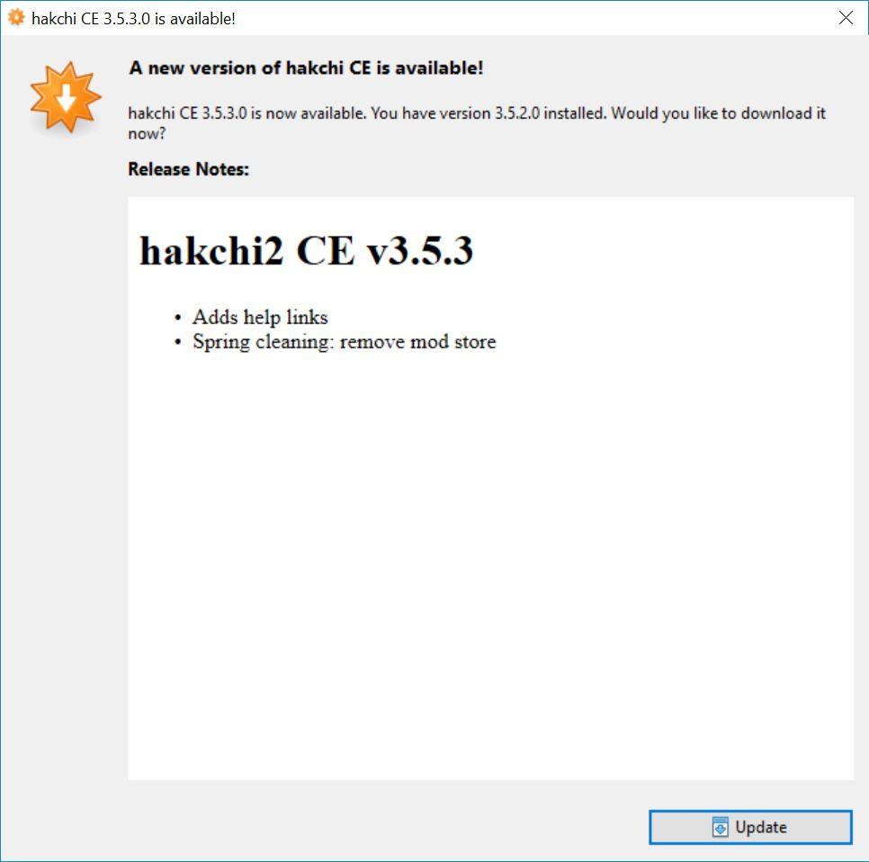 How-to Update hakchi2 CE for SNES Classic Mini | SNES